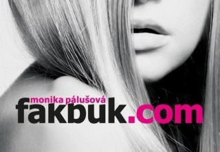 fakbuk.com