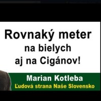 Marián Kotleba