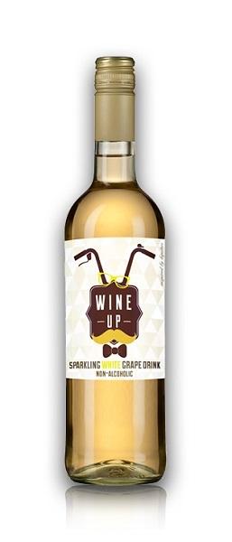 150x350_Wine_Up_White