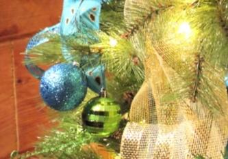 Vianoce 1