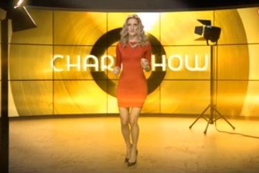 Chartshow Adela