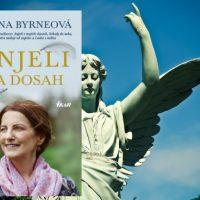 Lorna Byrne anjeli