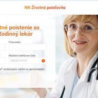 Rodinný lekár