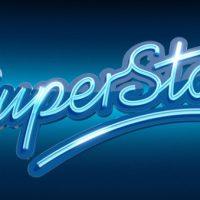 Superstar logo, zdroj: Markiza.sk