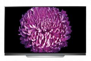 LG najlepší televízor na trhu 2017