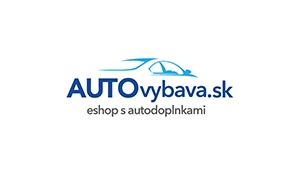 Autovybava - doplnky automobil