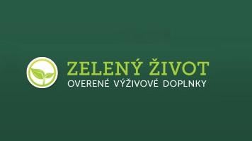 ZelenýŽivot.sk