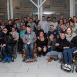 Birell Handicapovaní