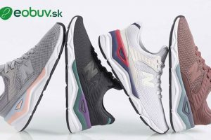 Ebuv, predaj obuvi online