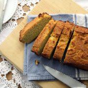 Gluten free diet celiakia pečivo