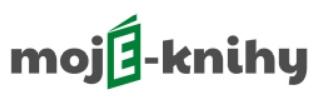 logo moje-knihy